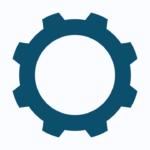 symbol_ug_teknik